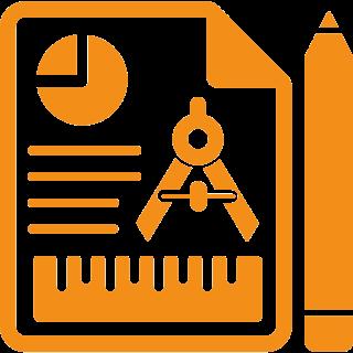 бизнес план по банкоматам