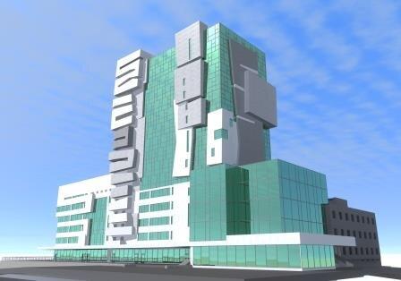 Бизнес планы торговых центров бизнес план отеля реферат
